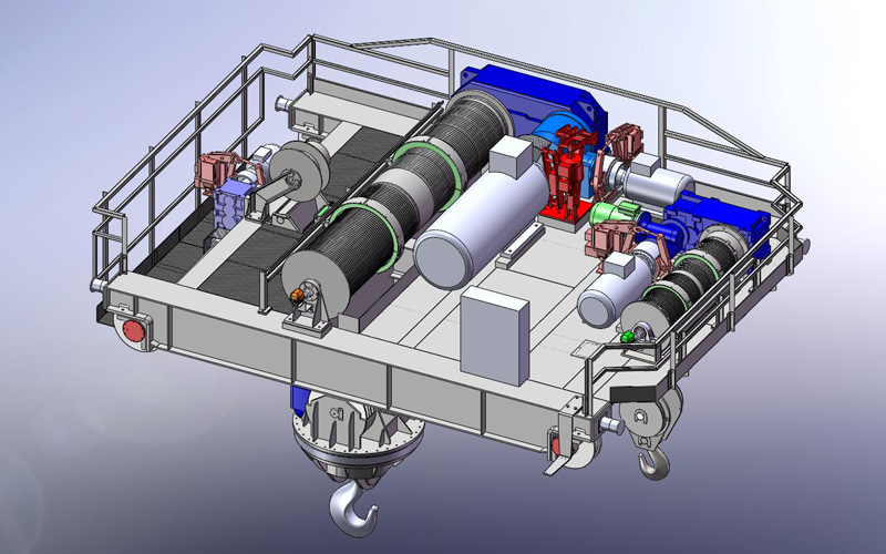 Solidworks-01
